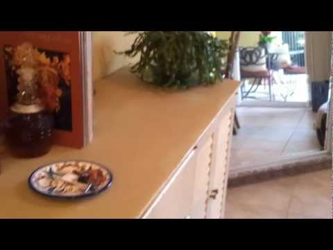 Atlanta Maid Cleaning Service - FREE Cleaning Quotes -