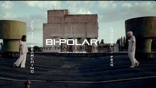Смотреть клип Iova - Fear   Bi-Polar Act 2 Chapter 1
