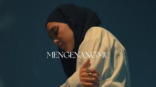 Mengenangmu - Kerispatih (Cover by Mitty Zasia)