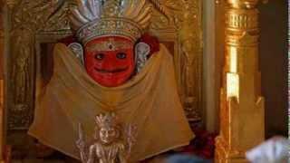 Nakoda Bheru Stavan - Aaj Ravivar hai