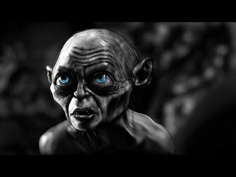[Stream #11] Властелин Колец: Битва за Средиземье 2 (RotWK) 2.02 [Dec.9,2017]