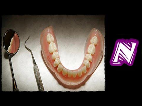 Tandartsboor geluid / Zahnarzt geräusch / Zahnarztgeräusche / Tandarts boren geluid