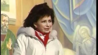 """4.""""Сияй Моя Звезда"""" - Валентина Прокопенко"""