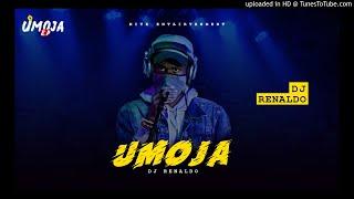DJ Renaldo - Umoja