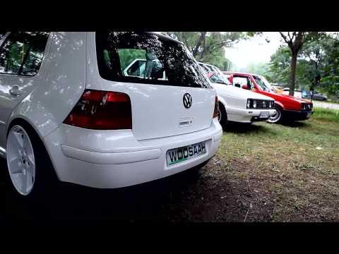 VW Camp Fest 2014