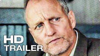 В ПОГОНЕ ЗА БОННИ И КЛАЙДОМ | Дублированный Трейлер #1 [HD] 2019 | От Netflix