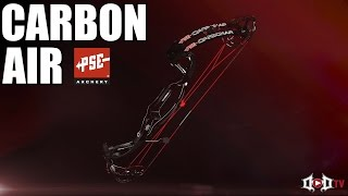 carbon air pse releases 2016 flagship bow