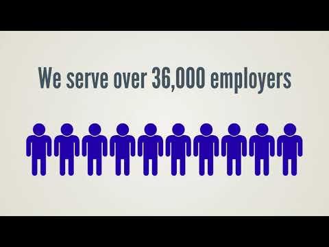 United Benefit Advisors | AEIS Advisors - Employee Benefits