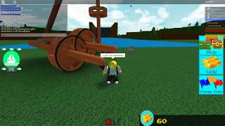 Roblox haha funny recording in a nutchell. Hope you enjoyed, if u did, smash that mf like button