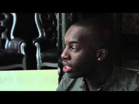 Talay Riley - Sergeant Smash - Secret Sessions