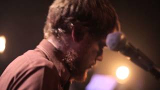 "Slow Joe & The Ginger Accident - ""The Mulberry Bush"" (Live)"