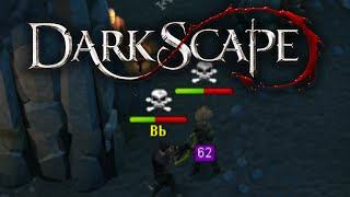 Darkscape Review: Is Worldwide PVP Any Good? [Runescape 2015]