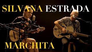 Silvana Estrada - Marchita | CC SESSIONS