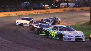 Wisconsin Challenge Series - State Park Speedway