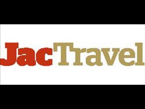 INTERVIEW - Meet Stuart Nassos and Elaine Glass of JacTravel
