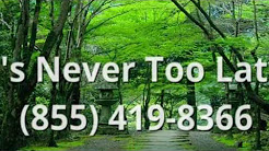 Christian Drug and Alcohol Treatment Centers North Salem NH (855) 419-8366 Alcohol Recovery Rehab