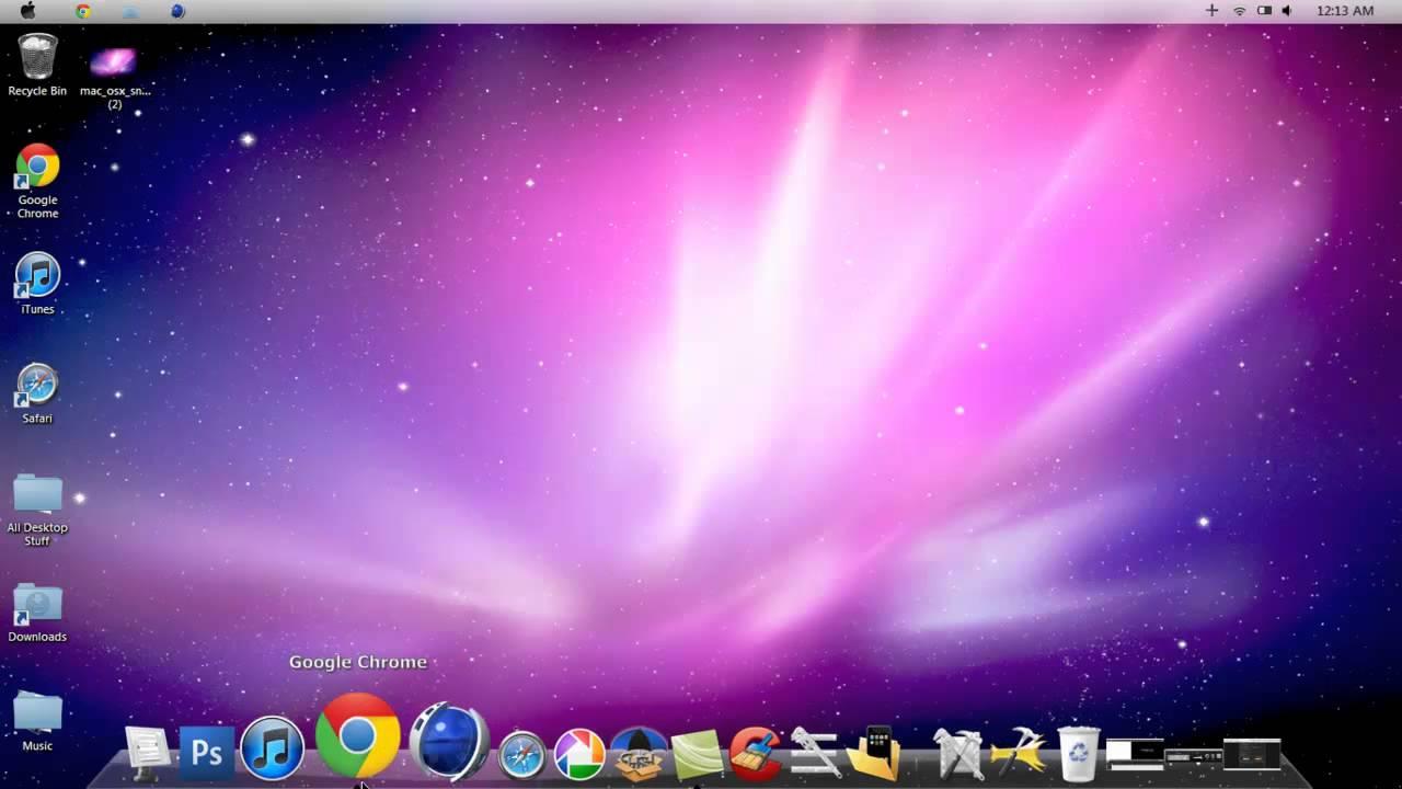 change pdf into jpg mac