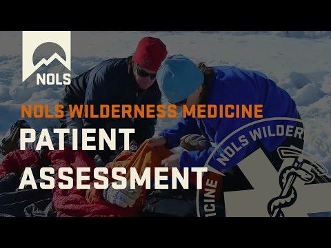 Wilderness Medicine | Patient Assessment
