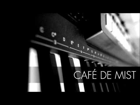 Husnu Senlendirici - Dance Mood