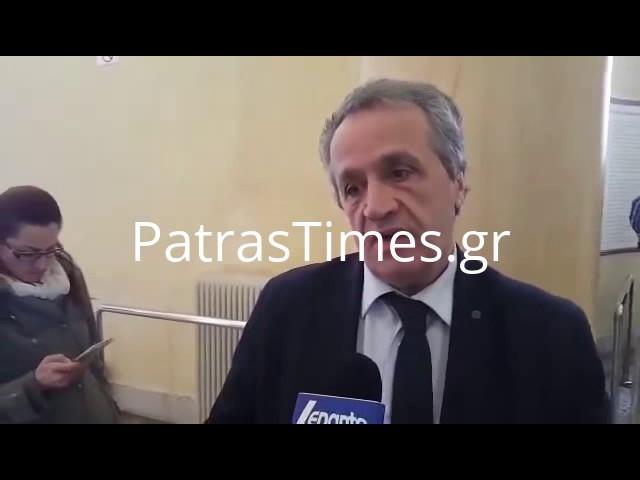 Ανθρωποκυνηγητό της ΕΛ.ΑΣ. για τη σύλληψη του Αρτέμη Σώρρα (vid) - Newsbomb  - Ειδησεις - News b34e515728b