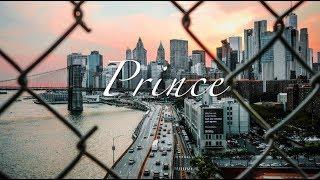 Prince - さなり - (3am cover)