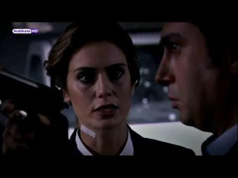 وادي الذئاب الجزء السابع الحلقة 2 مدبلجة Full HD 1080p