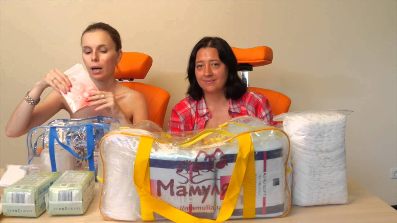 Bigl. Ua ➔ женские сумки celine — широкий выбор, доступные цены. Женские сумки celine — купить в надежном интернет-магазине на торговой.