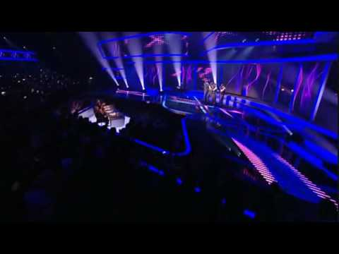 """the-x-factor---week-7-act-3---jls-