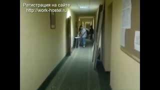 Комната В Общежитие В Москве(http://msk.work-hostel.ru Вашему вниманию предлагается размещение строительного, рабочего и обслуживающего персонала..., 2014-10-15T13:51:17.000Z)