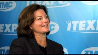 Sonus Networks Discusses UC in the Cloud