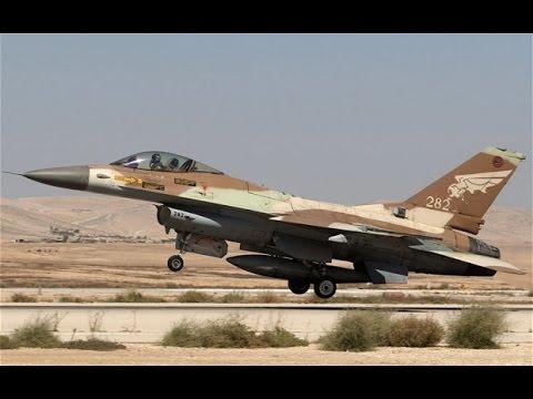 Battle for Sinai live stream![Falcon BMS]