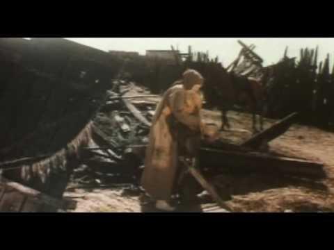 Клип Antisystem - Воин