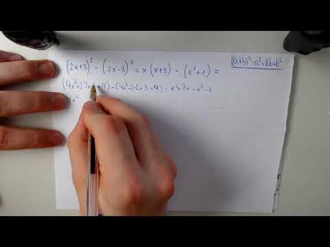 Modelo de CRECIMIENTO ENDOGENO | Macroeconomiaиз YouTube · Длительность: 1 мин47 с
