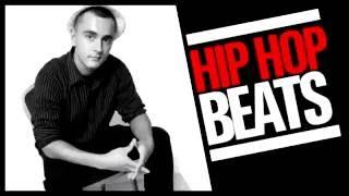 BOOM BAP HIP HOP BEATS  / Zaklad Mesta / 2016 Video