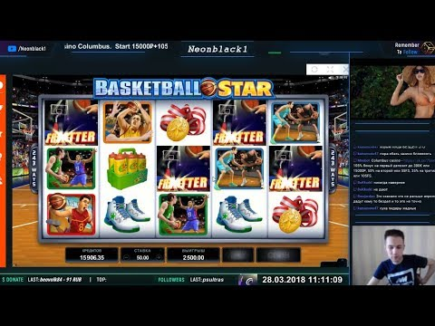Видео Онлайн казино ттр