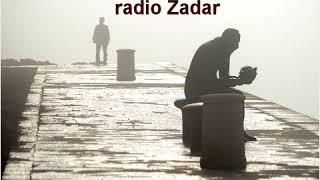 Zadar radio mali oglasi Zadarski oglasnik