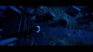Freddy Krueger Tribute  (Lordi Missing Miss Charlene)