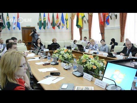 Госалкогольинспекция и алкогольная ассоциация РТ обсудили внедрение ЕГАИС