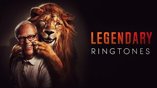 Top 5 Legendary Ringtones | Download links (👇) | Best Ringtones | Trend Tones