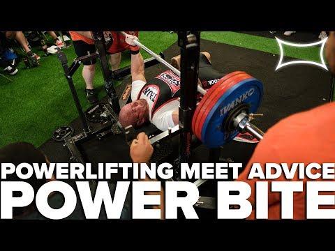 powerlifting-meet-advice-from-mark-bell-|-power-bite