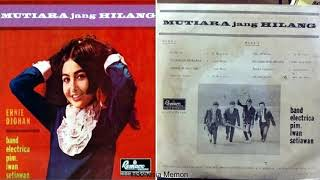 Ernie Djohan Sendja Di Binaria Songwriter - Jessy Wenas 1968