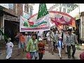 Juluse Mohammedi Moazzam Nagar 21/11/18