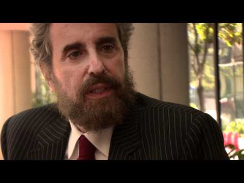 """Attorney Stanley Cohen talks over the """"PayPal 14"""" case"""