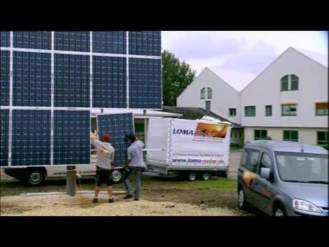 loma-solar-gmbh