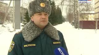 видео Расписание автобусов Барнаул – Онгудай