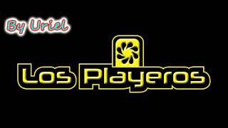 Los Playeros _- Por arte de magia _- El mejor beso _- Velocidad
