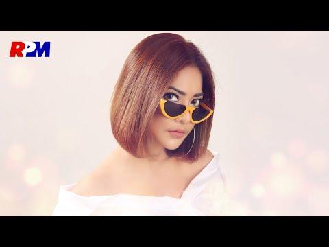 Irma Darmawangsa - Bang Jarwo (Official Music Video)