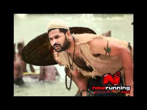 Kondaadu Kondaadu Urumi Tamil Movie Song - YouTube.flv