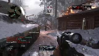FIRST CLIPS ON CHRISTMAS NOOBS!