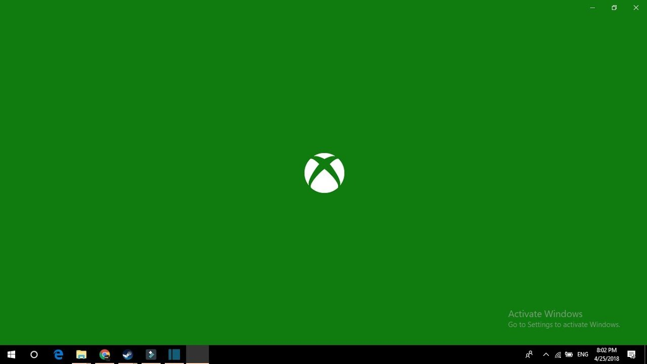 Free windows 10 game and screen recorder microsoft game bar youtube free windows 10 game and screen recorder microsoft game bar ccuart Image collections